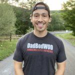 kevin@dadbodwod.net